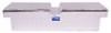 UWS00016 - Aluminum UWS Truck Tool Box