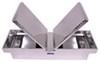 UWS Truck Tool Box - UWS00016