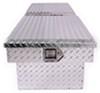 UWS00016 - 63 Inch Long UWS Crossover Tool Box