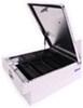 UWS00016 - 13-1/2 Inch Tall UWS Crossover Tool Box