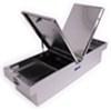 UWS00016 - Aluminum UWS Crossover Tool Box