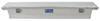 Truck Tool Box UWS00156 - Lid Style - Standard Profile - UWS