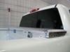 UWS Truck Tool Box - UWS00156 on 2012 Chevrolet Silverado