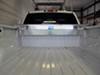 UWS00156 - Aluminum UWS Truck Tool Box on 2012 Chevrolet Silverado