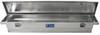UWS Lid Style - Standard Profile Truck Tool Box - UWS00156