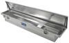 UWS Truck Tool Box - UWS00156