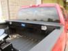 UWS Truck Tool Box - UWS00161 on 2012 GMC Sierra