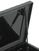 UWS Crossover Tool Box - UWS00161