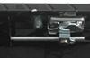 UWS00161 - 12 Inch Wide UWS Truck Tool Box