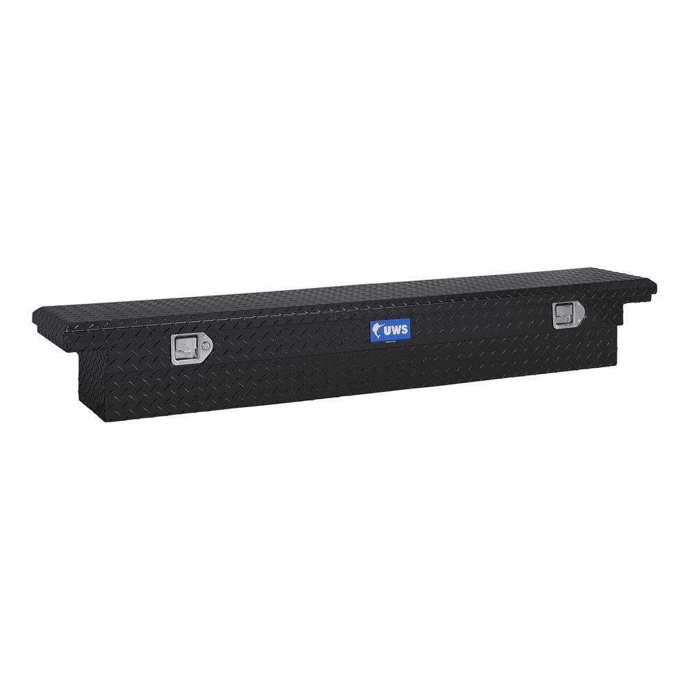 UWS00161 - 69 Inch Long UWS Crossover Tool Box