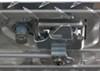UWS Truck Tool Box - UWS00278