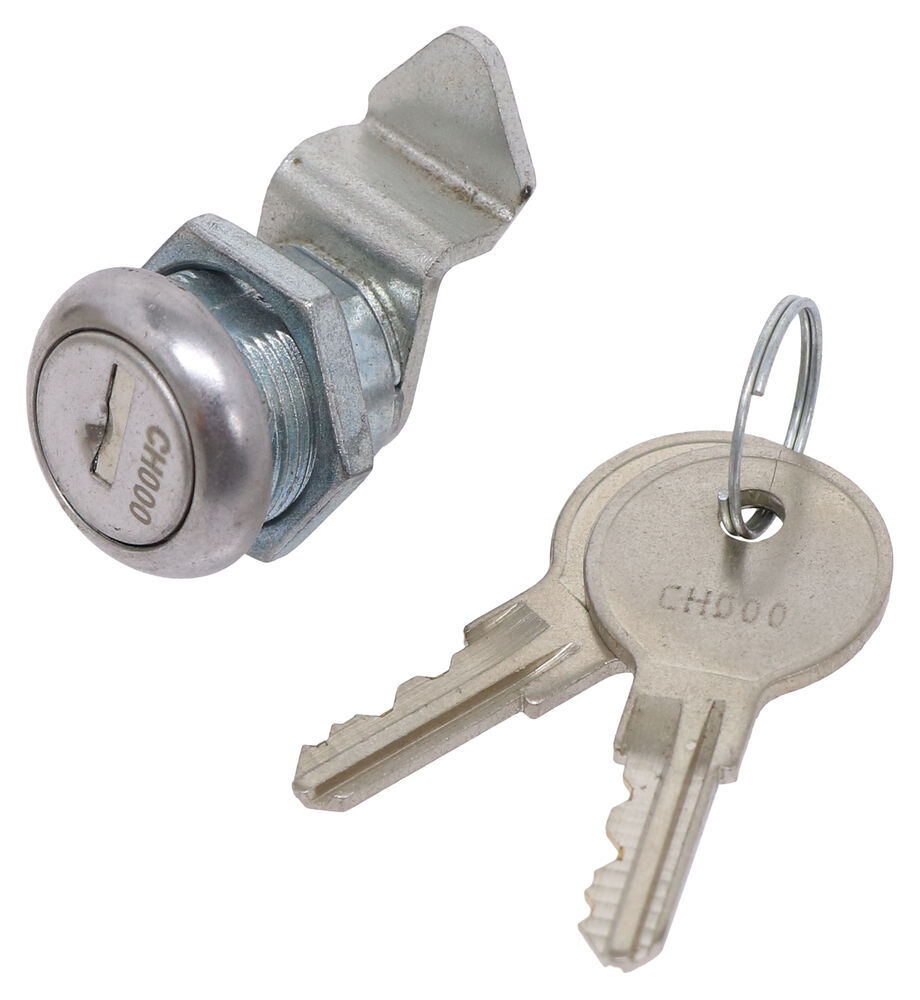 UWSLOCKCYLIN503 - Lock Cylinders UWS Accessories and Parts