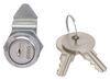Accessories and Parts UWSLOCKCYLIN503 - Lock Cylinders - UWS