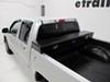 UWS Truck Tool Box - UWS00333 on 2012 Chevrolet Colorado