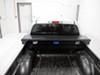 UWS00333 - 9 Inch Tall UWS Crossover Tool Box on 2012 Chevrolet Colorado