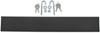 Truck Tool Box UWS00333 - Lid Style - Standard Profile - UWS