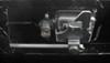 UWS Truck Tool Box - UWS00336
