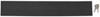 UWS Crossover Tool Box - UWS00336