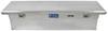 UWS00368 - Aluminum UWS Truck Tool Box