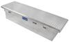 UWS00368 - Silver UWS Truck Tool Box