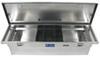 UWS Truck Tool Box - UWS00368