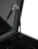 UWS00378 - 13-1/2 Inch Tall UWS Crossover Tool Box