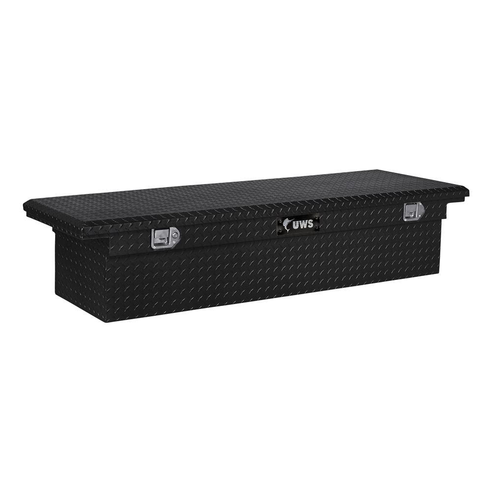 UWS Truck Tool Box - UWS00378