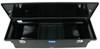 Truck Tool Box UWS00378 - Black - UWS