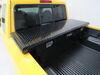 UWS Truck Tool Box - UWS00390