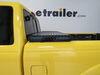 Truck Tool Box UWS00390 - 19 Inch Wide - UWS