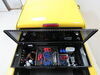 Truck Tool Box UWS00390 - 13-1/2 Inch Tall - UWS