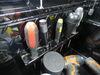 UWS Black Truck Tool Box - UWS00390