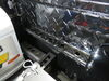 UWS 13-1/2 Inch Tall Truck Tool Box - UWS00390
