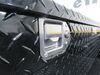 UWS00390 - Lid Style - Low Profile UWS Truck Tool Box