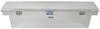 UWS Truck Tool Box - UWS00405