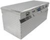 uws trailer cargo organizers storage chest uws01022