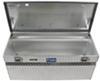 uws trailer tool box large capacity manufacturer