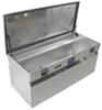 uws trailer tool box chest 48 inch long manufacturer