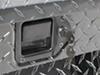UWS Medium Capacity Truck Tool Box - UWS01017