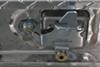 UWS Truck Tool Box - UWS01017