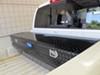 UWS Truck Tool Box - UWS01048 on 2003 Dodge Ram Pickup