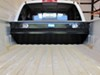 UWS01048 - Black UWS Chest Tool Box on 2003 Dodge Ram Pickup