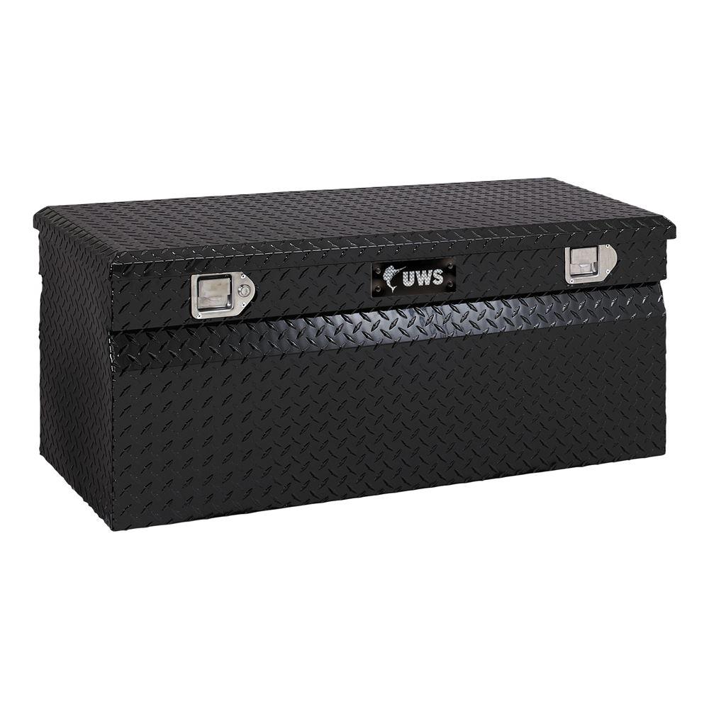 UWS Toolbox - UWS01060