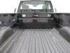 0  trailer tool box uws large capacity uws01061