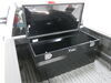 0  trailer tool box uws chest 48 inch long in use
