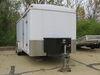 UWS Trailer Tool Box - UWS01065