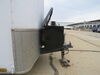UWS01065 - Medium Capacity UWS A-Frame Trailer Tool Box