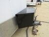 UWS A-Frame Trailer Tool Box - UWS01065