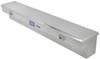 UWS Side Rail Toolbox - UWS01605
