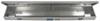 UWS01605 - Silver UWS Truck Toolbox